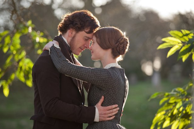 JANE EYRE Cast: Mia Wasikowska, Jamie Bell, and Judi Dench Director: Cary Fukunaga With the great 1944 version starring Orson Welles, Joan Fontaine, and a perfect supporting cast easily available […]