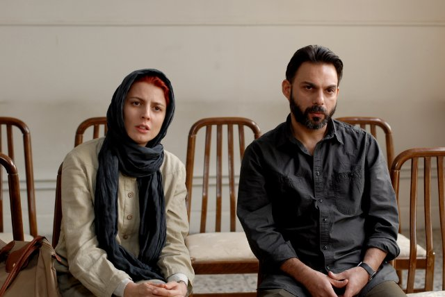 "HollywoodandFine.com Family dynamics make for potent drama – and few films this year have used that idea to better effect than Asghar Farhadi's ""A Separation,"" which made my 10-best list […]"