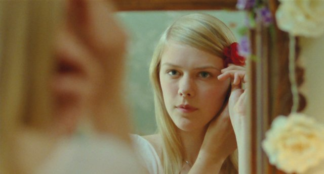 """HollywoodandFine.com """"Turn Me On, Dammit"""" could be the Republicans' worst nightmare: a movie about female sexuality that isn't smarmy, sensational, exploitive – or judgmental. Talk about subversive. Indeed, this Norwegian […]"""