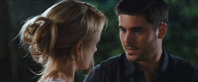 HollywoodandFine.com There haven't been many movies based on the books by Nicholas Sparks that are much easier to swallow than Sparks' prose. But a good director with a creative screenwriter […]
