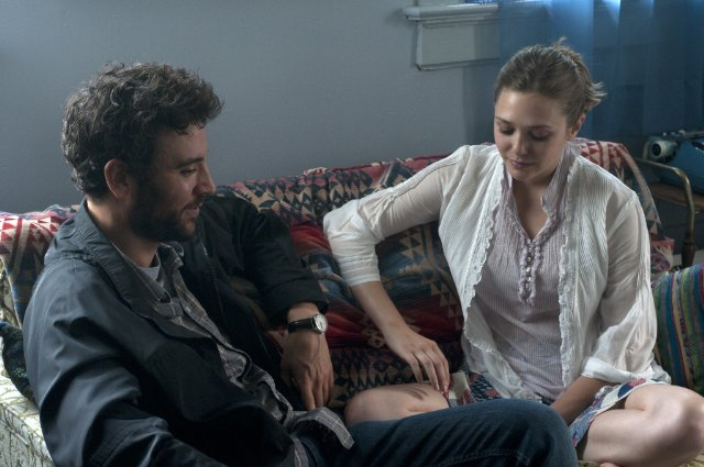 "HollywoodandFine.com Quietly and unobtrusively, actor Josh Radnor is building himself a filmography of  solidly made, unobtrusively sly and intelligent comedy. With 2010's ""Happythankyoumoreplease"" (which had its flaws but also its […]"
