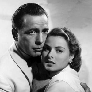 "By LOU LUMENICK It's a question that's fascinated audiences since ""Casablanca'' premiered in New York City 70 years ago this month: What ever happened to Rick and Ilsa? Was saloonkeeper […]"