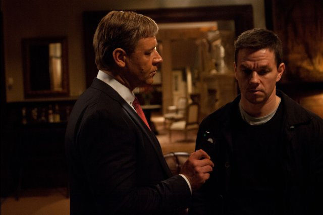 "HollywoodandFine.com Allen Hughes' ""Broken City"" has the bones and perhaps even the DNA of a better, darker and more interesting film. Its tale of marital discord and political in-fighting, as […]"
