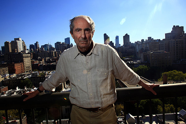 "HollywoodandFine.com Philip Roth may be our greatest living writer. So why would he give himself over to filmmakers who would make a movie as dull, superficial and pedantic as ""Philip […]"