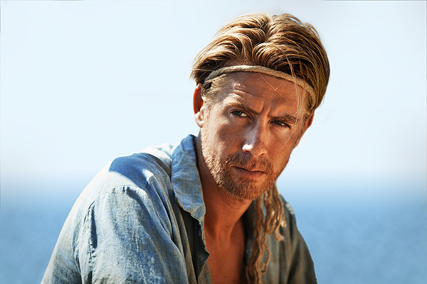 By Armond White Unmistakably Pal Sverre Hagan's appearance in Kon-Tiki as Norwegian explorer Thor Heyedahl is modeled after Peter O'Toole's T.E. Lawrence in Lawrence of Arabia. Not just tall, blue-eyed […]