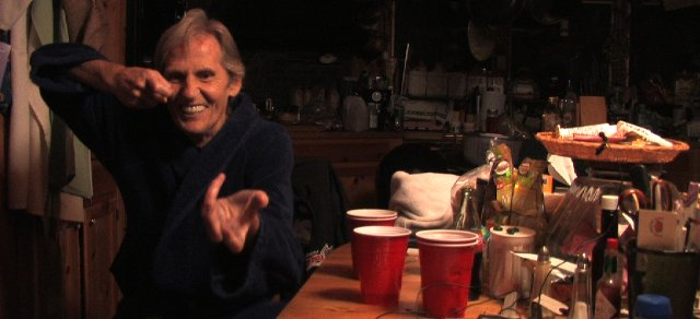 "HollywoodandFine.com Jacob Hatley's documentary about the late Levon Helm (who died in 2012) is a flinty valedictory to a rough-hewn but cagey and soulful musician. ""Ain't In It For My […]"
