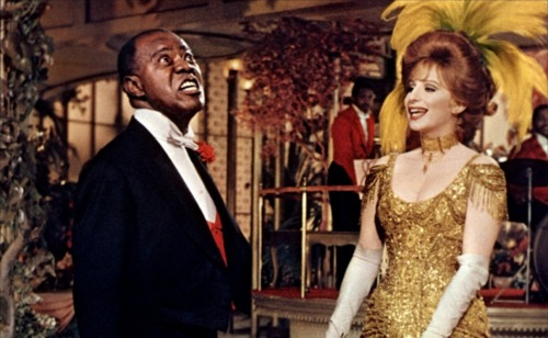 By Armond White Funny that the Film Society of Lincoln Center paid tribute to Barbra Streisand on April 22 with its 40-year-old Chaplin Award even though Streisand's movies are not […]
