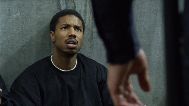 "HollywoodandFine.com Ryan Coogler's ""Fruitvale Station"" arrives in theaters as this year's independent film to beat when it comes to year-end awards. Quiet, stirring, enraging and sometimes quite funny, Coogler's film, […]"