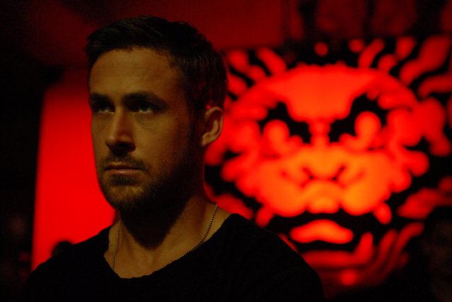 """HollywoodandFine.com Everything that I loved about Nicolas Winding Refn's 2011 film, """"Drive,"""" all the things that I found immediate and evocative – those are all the things that struck me […]"""