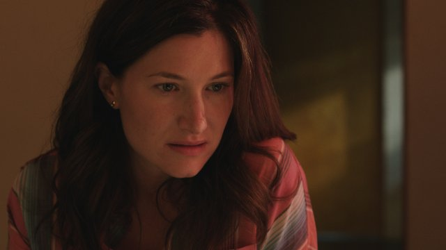 "HollywoodandFine.com I'll admit it. I have a critic's crush on Kathryn Hahn. Jill Soloway's witty, surprising ""Afternoon Delight"" only confirms it. I've been a Hahn fan for a number of […]"