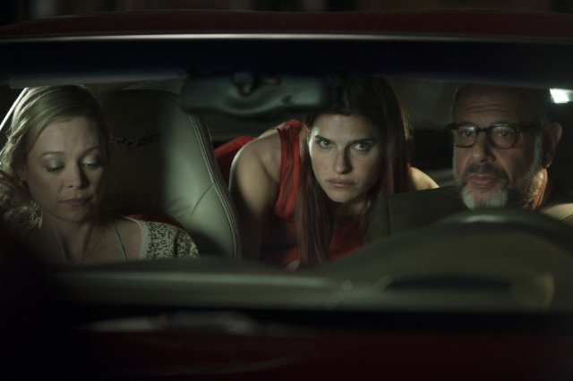 "HollywoodandFine.com ""In A World"" announces the arrival of a new triple-threat talent: Lake Bell, already established as an actress. She wrote and directed (and produced) this new film, which was […]"