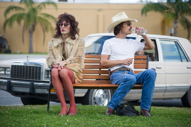 HollywoodandFine.com Having squandered most of this century's first decade being a movie star, Matthew McConaughey has approached its second stanza as an actor. The results have been salutary. In a […]