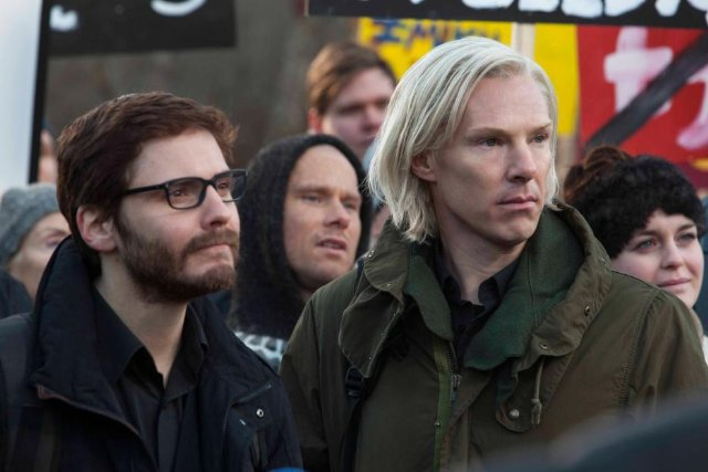 HollywoodandFine.com Pity the poor filmmaker who has to follow Alex Gibney in tackling any subject. Gibney, the Oscar-winning documentarian, has made a string of tough, incisive nonfiction films examining such […]
