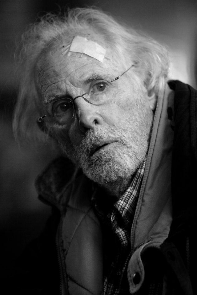 HollywoodandFine.com In one sense, actor Bruce Dern is an interviewer's dream: He's pithy, quotable and voluble. In another sense, Dern is an interviewer's nightmare: You ask one question and never […]