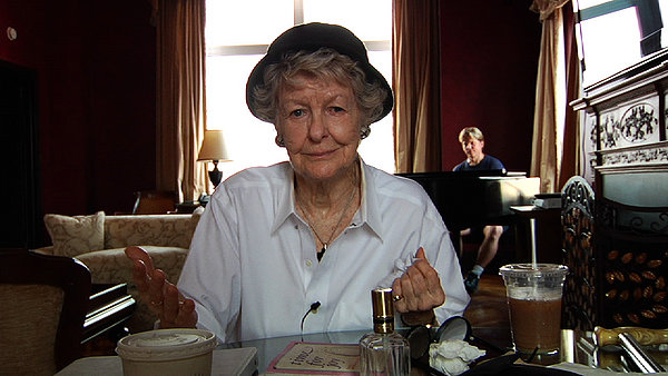 HollywoodandFine.com Elaine Stritch is one of those pop-culture figures who you either know too much about or have never heard of. A star of the Broadway stage for 70 years, […]
