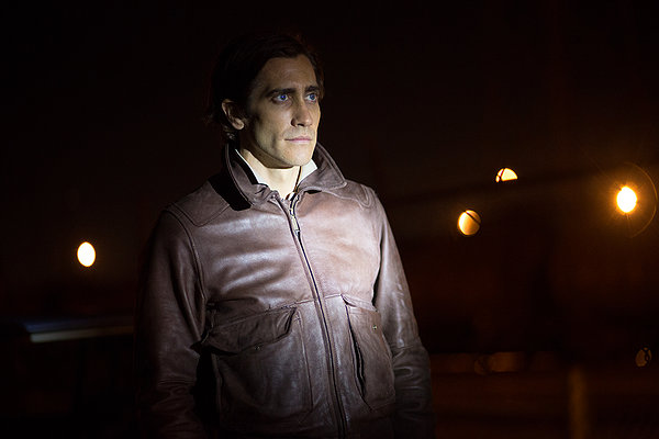 "HollywoodandFine.com TV news has long since surpassed the excesses that seemed far-fetched in Paddy Chayefsky's ""Network"" almost 40 years ago. Indeed, what's shocking about Dan Gilroy's ""Nightcrawler"" is how not […]"