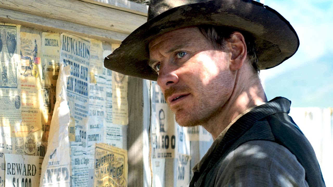 "HollywoodandFine.com Be warned. John Maclean's directorial debut, ""Slow West,"" practices truth in advertising. But ""slow"" seems harsh as an adjective for this compelling film. ""Patient"" would be a more apt […]"