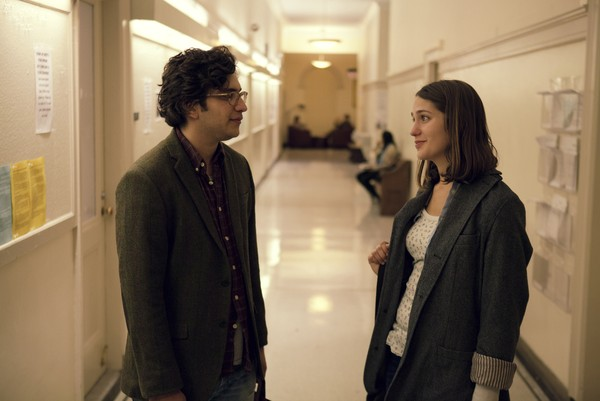 """HollywoodandFine.com I tend to blow hot and cold on the films of Noah Baumbach though, truthfully, more hot than cold. I like his spikiest, least-audience-friendly films (""""Margot at the Wedding,"""" […]"""