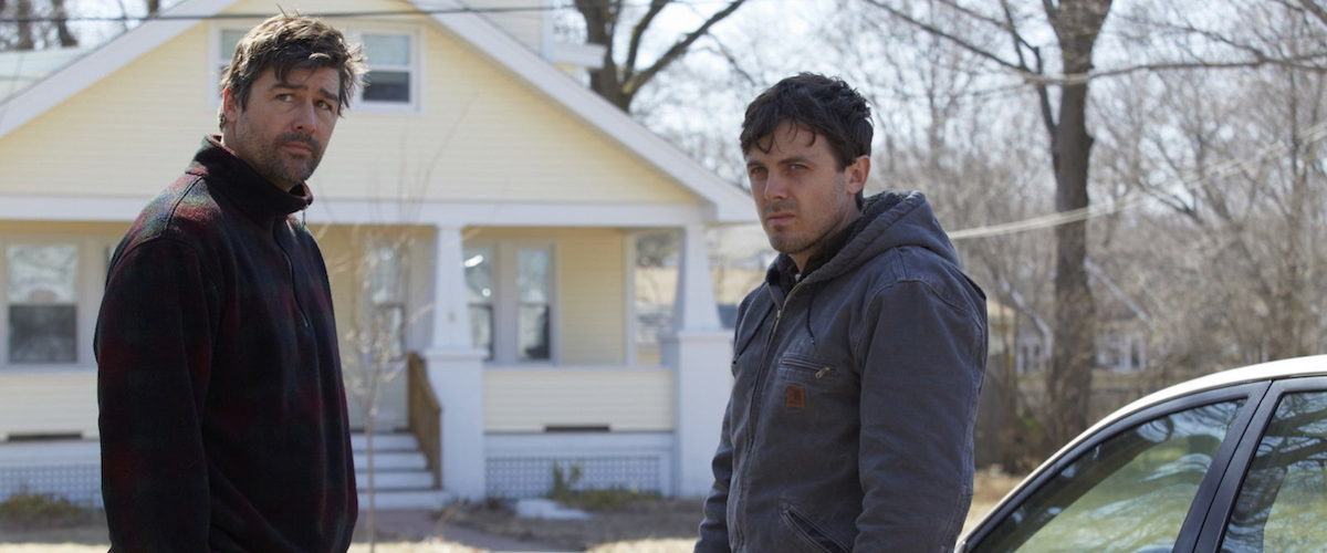 Manchester by the Sea, about a self-punishing, depressive loner (Casey Affleck) who slowly comes back to life after enduring a series of brutal losses, is the funniest movie about grief […]