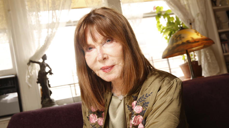Lee Grant, actress, director and trailblazer for nearly 70 years, remembers her breakthrough. It was 1949, and she was offered a Broadway role as the pretty ingenue lead in a […]