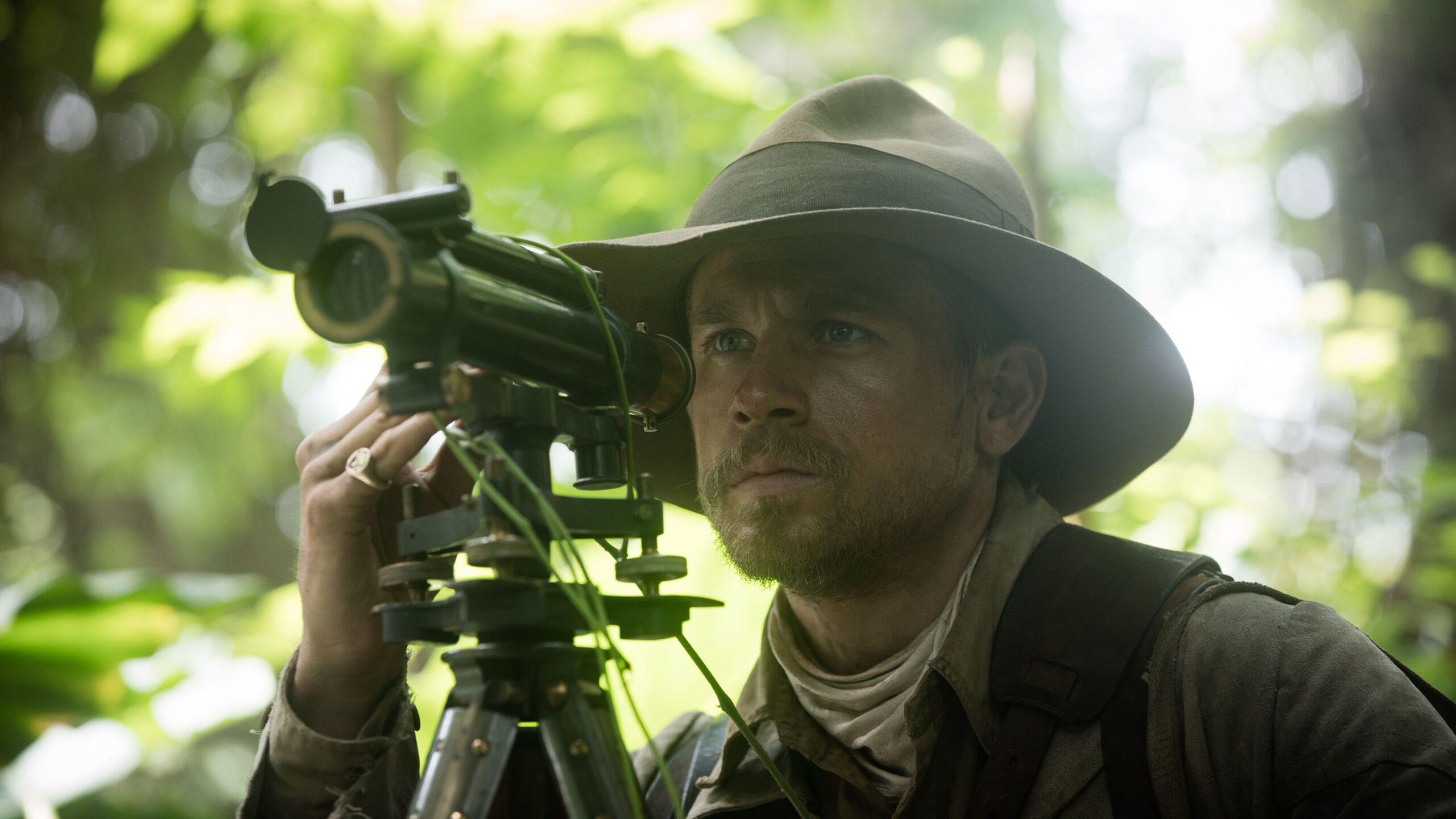 One of the quiet triumphs of James Gray's The Lost City of Z is how it posits artillery officer, archaeologist, and explorer Percy Fawcett (Charlie Hunnam)—who disappeared along with his […]