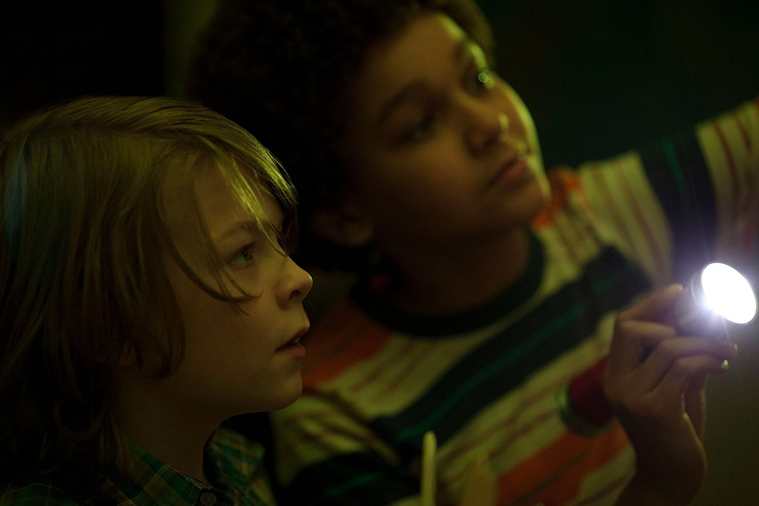 "The ""cabinet of wonders""—a museum-like room stuffed to bursting with objects from the worlds of natural history, archaeology, and art—is a recurring theme in Todd Haynes' new film Wonderstruck, based […]"