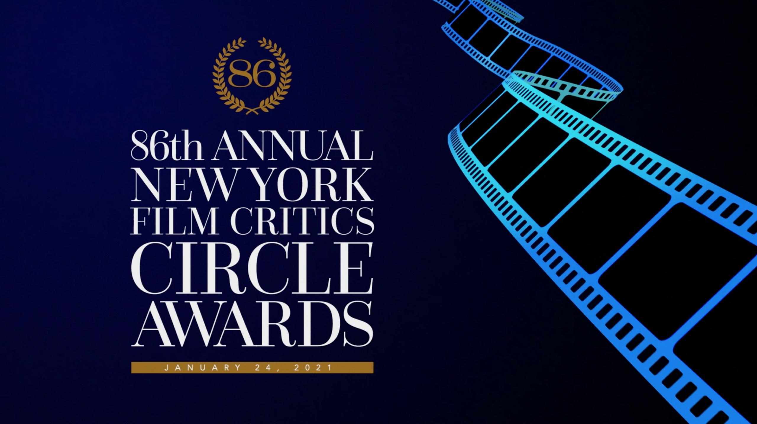 New York Film Critics Circle